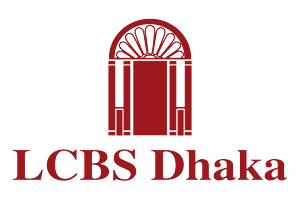 LCBS Dhaka Limited