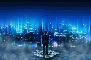 business-man-standing-future-network-city-min